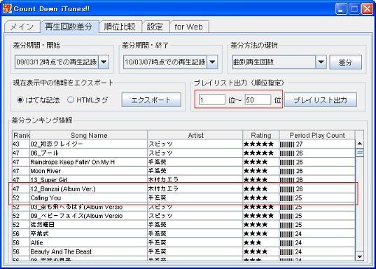 f:id:a-know:20100410113126j:image