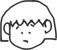 id:a-kuma3