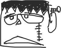 f:id:a-kuma3:20160603184909p:image:left:w120