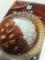 7イレブンのインド風チキンカレー