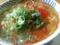ラ王 担々麺