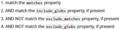 content_scripts - Mozilla | MDN