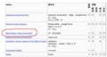 ようこそ、Firefox 57 @うちの事情 - おまえ、うまそうだな
