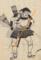 雑兵物語:189-0247
