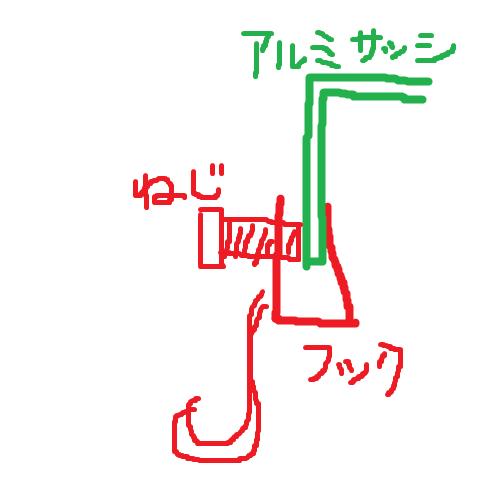 f:id:a-kuma3:20180828145701p:image
