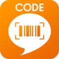 レシートがお金にかわる家計簿アプリCODE - Google Play のアプリ