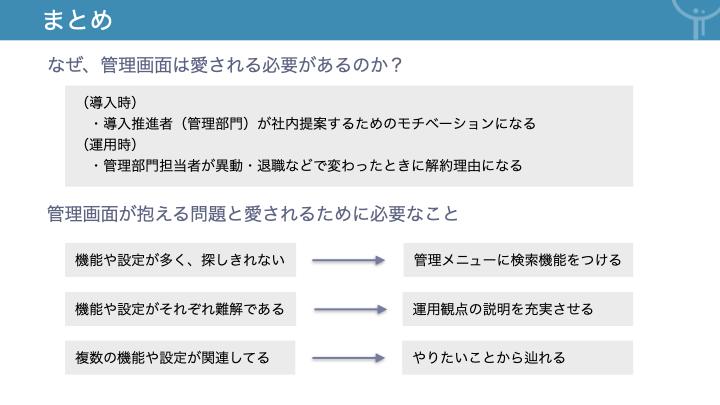 f:id:a-kura:20201117074206p:plain