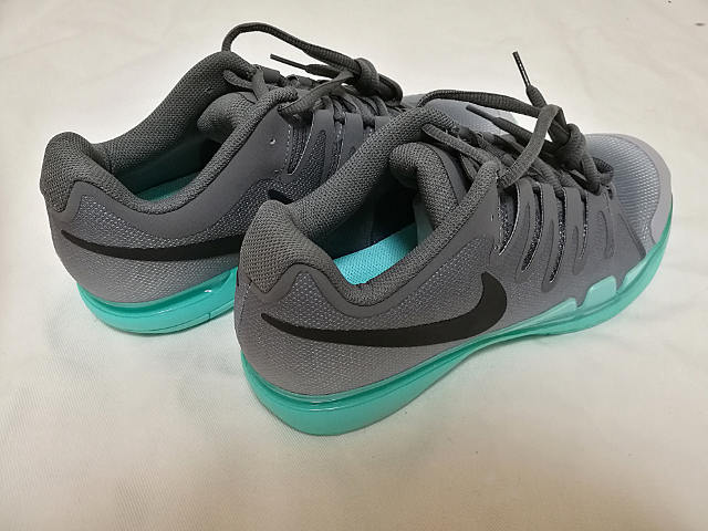 NIKE ズーム ヴェイパー 9.5 ツアー カーペット用3