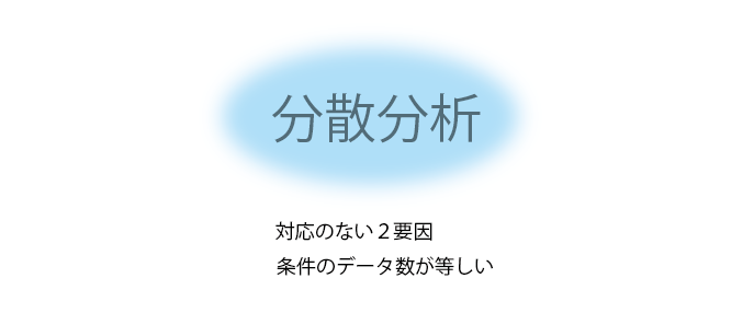 f:id:a-m-zyozo:20190429113356p:plain