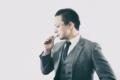 禁煙方法と種類04