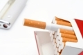 禁煙方法と種類 トップ