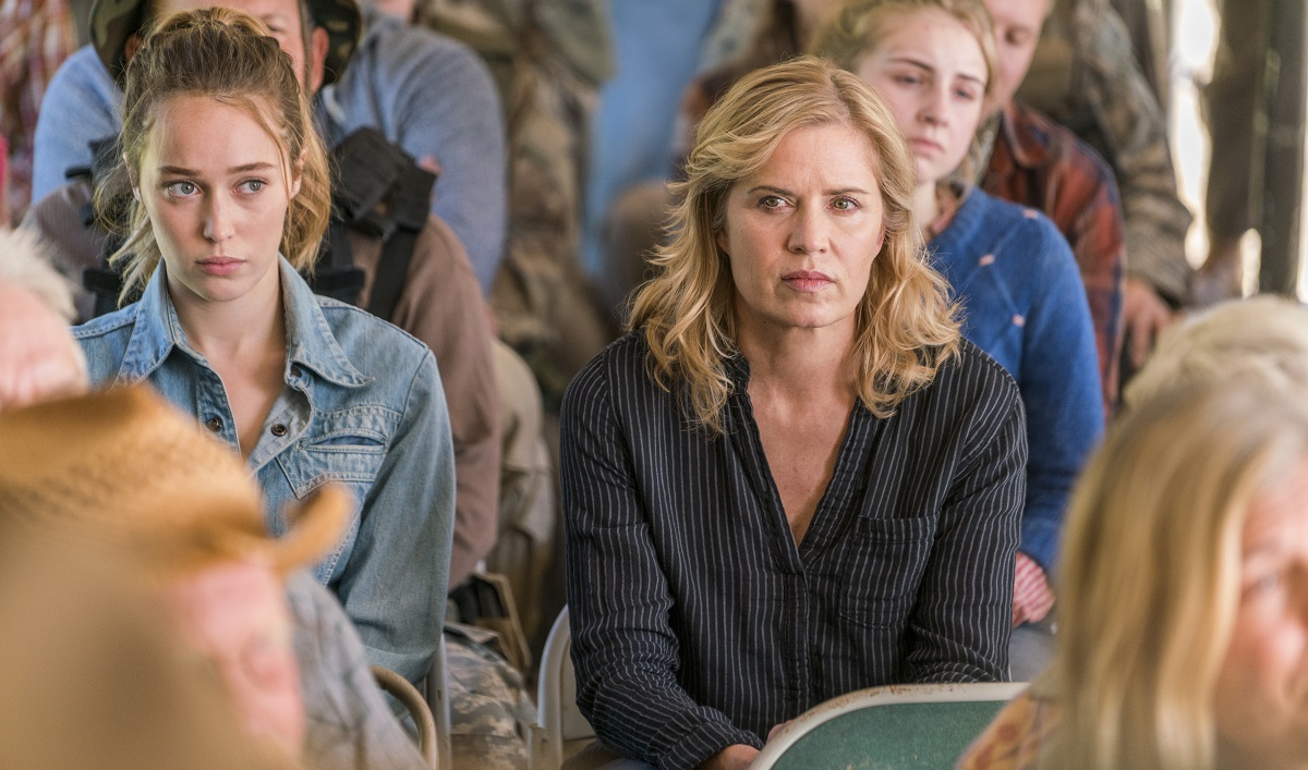 f:id:a-map:20190407180828j:plain