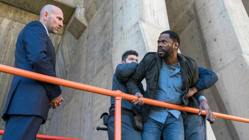 f:id:a-map:20190407180830j:plain