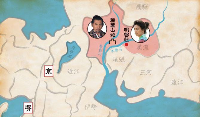 f:id:a-map:20200120151741j:plain