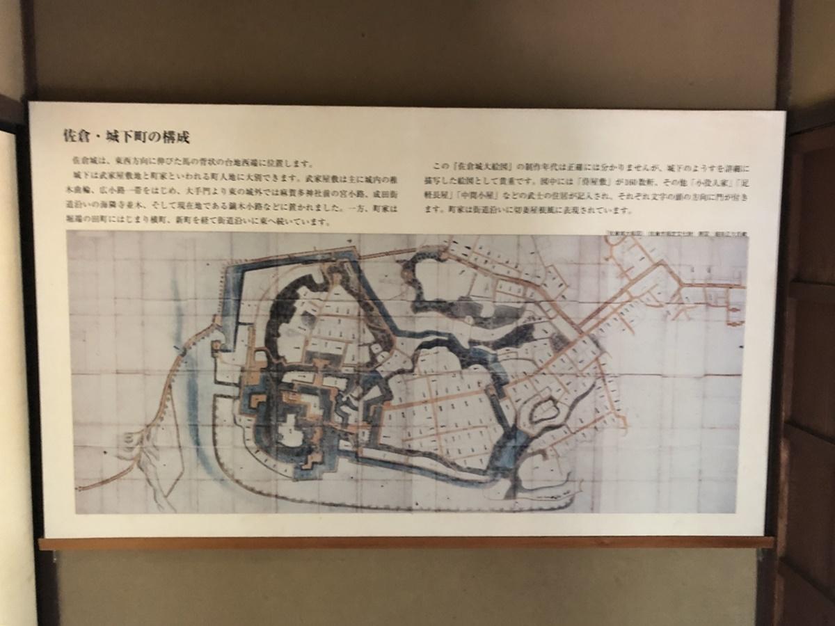 f:id:a-map:20200615174119j:plain