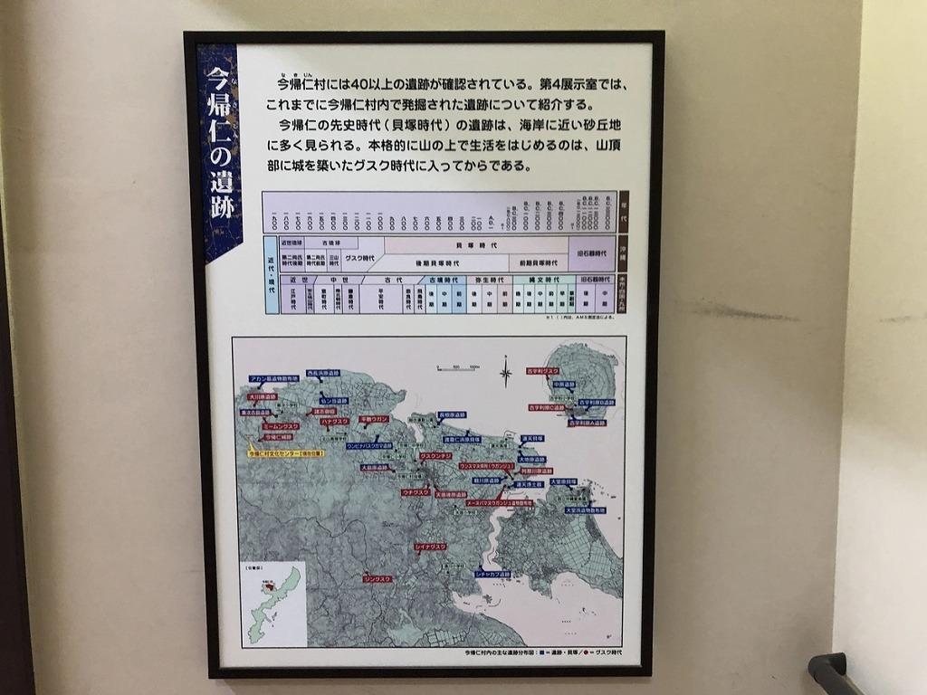 f:id:a-map:20210120192158j:plain