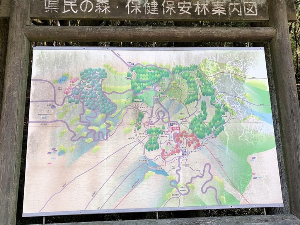 f:id:a-map:20210204143555j:plain