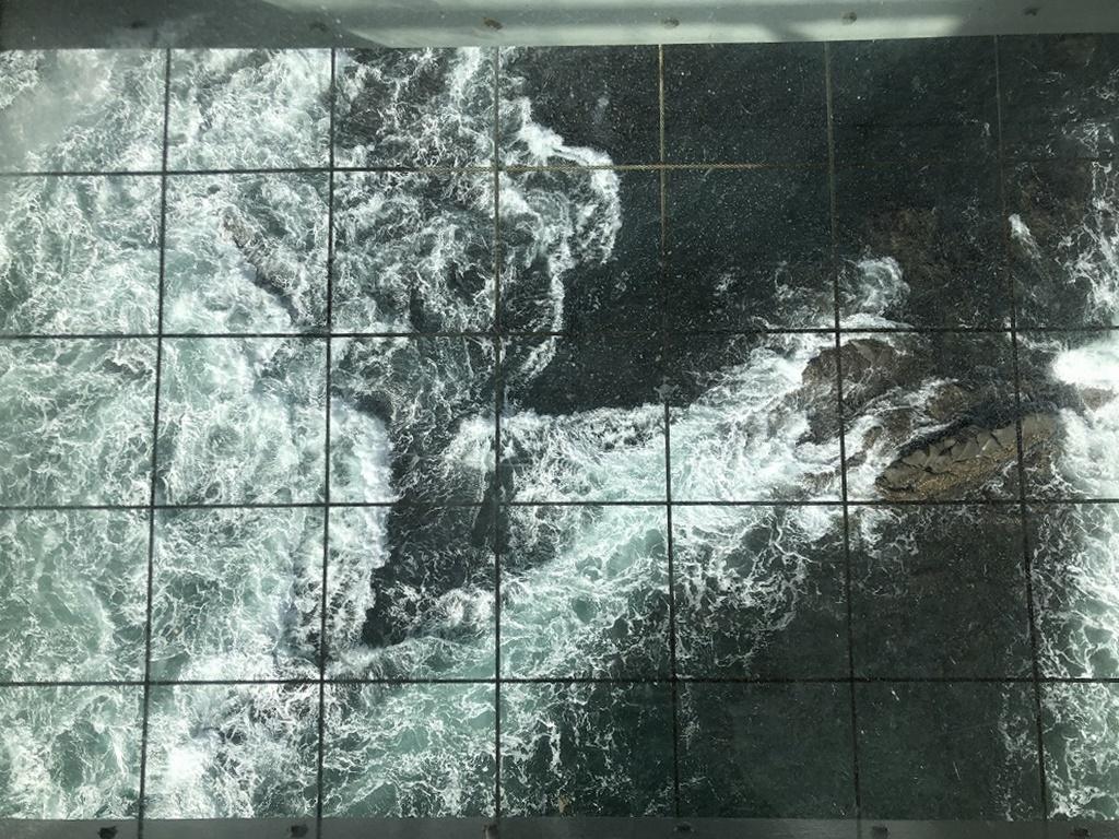 f:id:a-map:20210225105317j:plain
