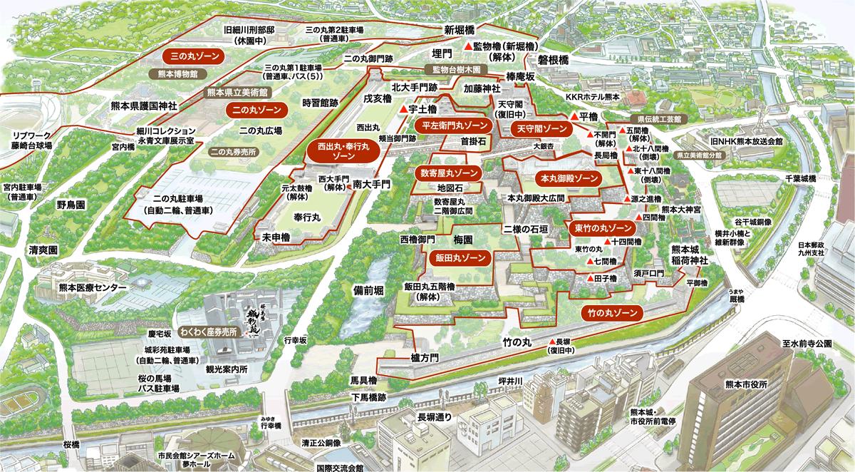 f:id:a-map:20210305104042p:plain