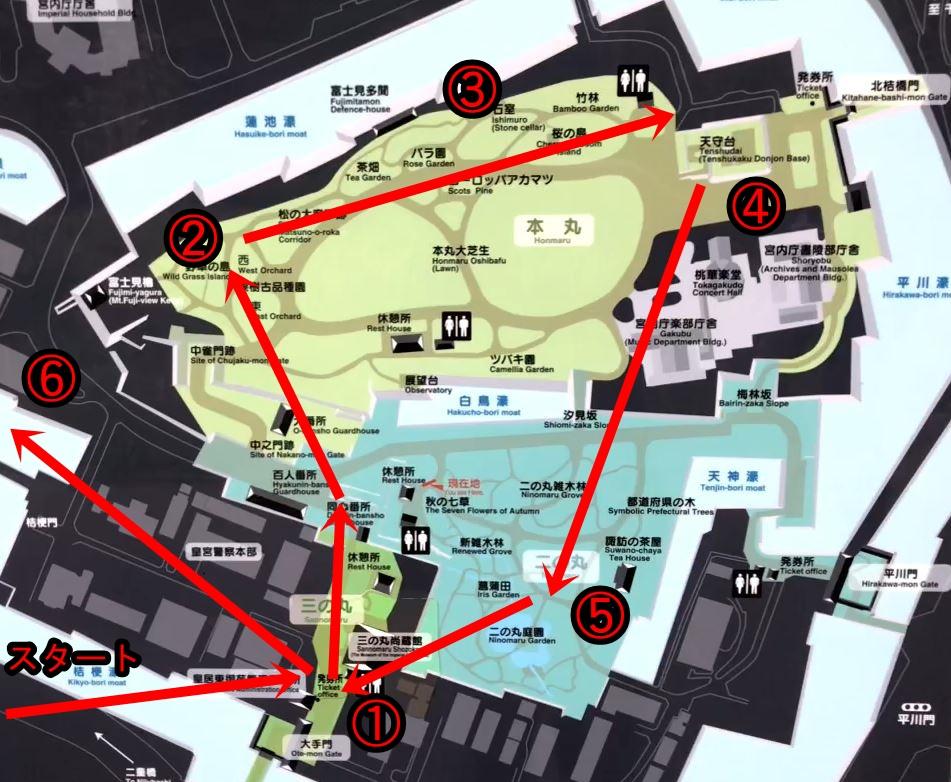 f:id:a-map:20210501102135j:plain