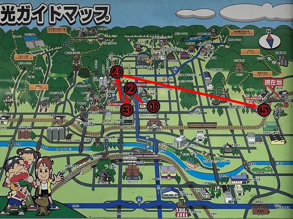 f:id:a-map:20210509125938j:plain