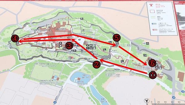 f:id:a-map:20210510090306j:plain