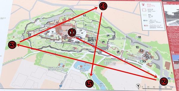 f:id:a-map:20210511104242j:plain