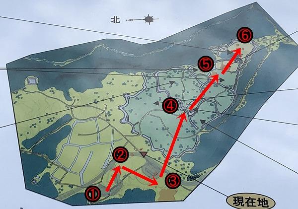 f:id:a-map:20210513151008j:plain