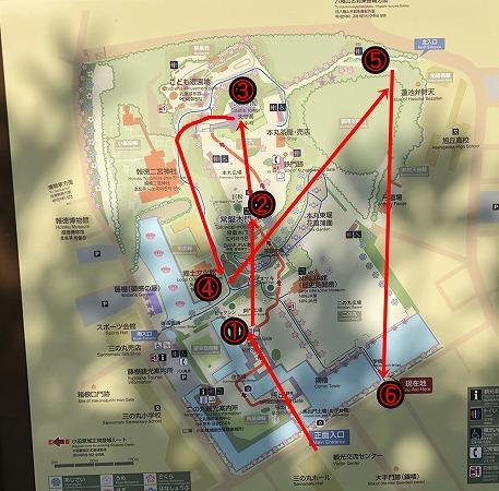 f:id:a-map:20210607085233j:plain