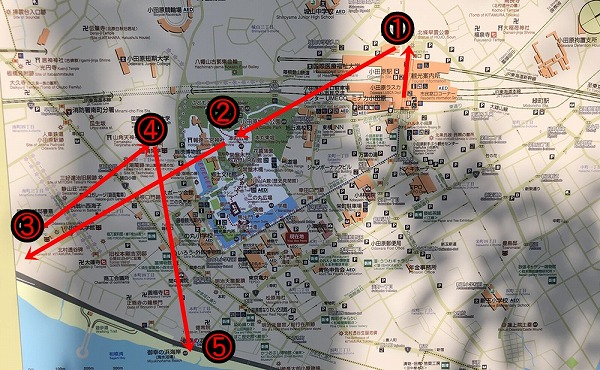 f:id:a-map:20210611134652j:plain