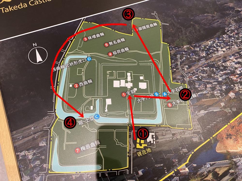 f:id:a-map:20210725145503j:plain