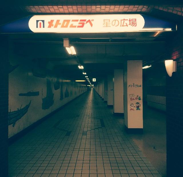 f:id:a-matsuno0503:20170824001058j:image