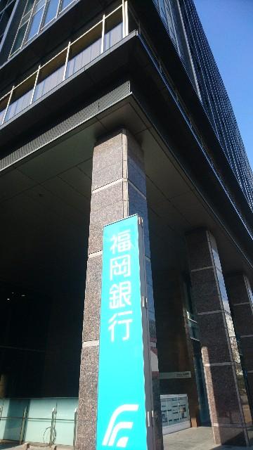 f:id:a-matsuno0503:20171104184100j:image