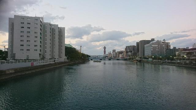 f:id:a-matsuno0503:20171105205412j:image