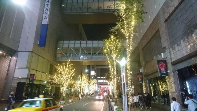 f:id:a-matsuno0503:20171105213146j:image