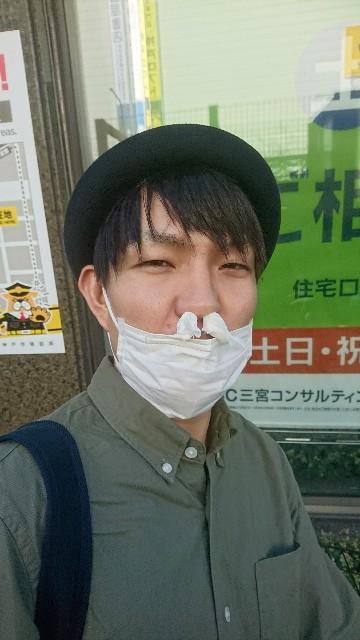 f:id:a-matsuno0503:20171113210353j:image