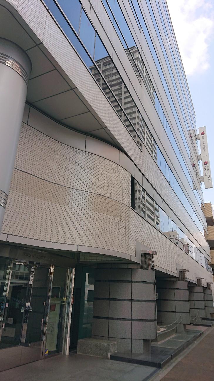 f:id:a-matsuno0503:20190124110731j:image
