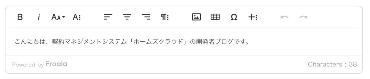 f:id:a-misawa:20200927205405p:plain