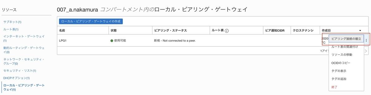 f:id:a-nakamuraa:20200123214858j:plain