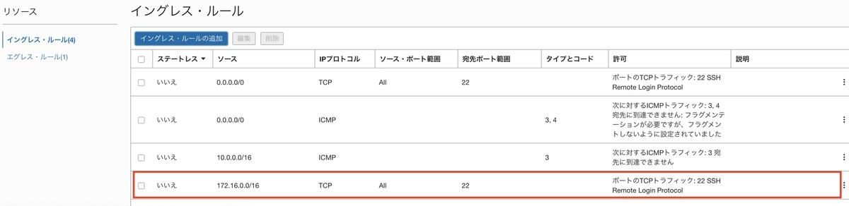 f:id:a-nakamuraa:20200123215046j:plain