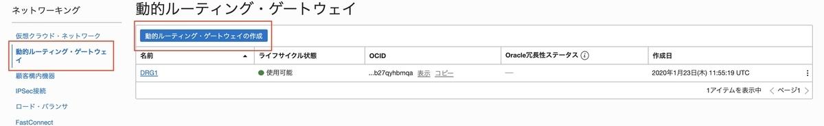 f:id:a-nakamuraa:20200123221702j:plain