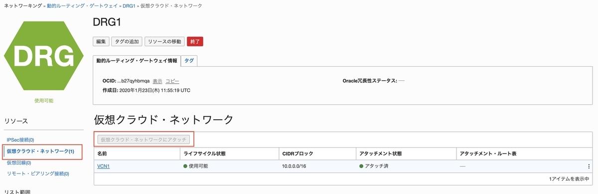 f:id:a-nakamuraa:20200123221723j:plain