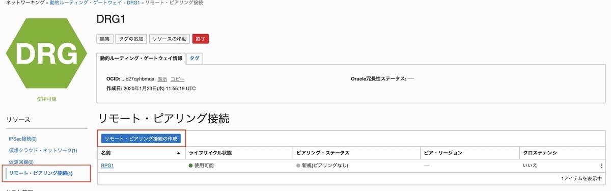 f:id:a-nakamuraa:20200123221914j:plain