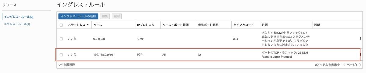 f:id:a-nakamuraa:20200123222027j:plain