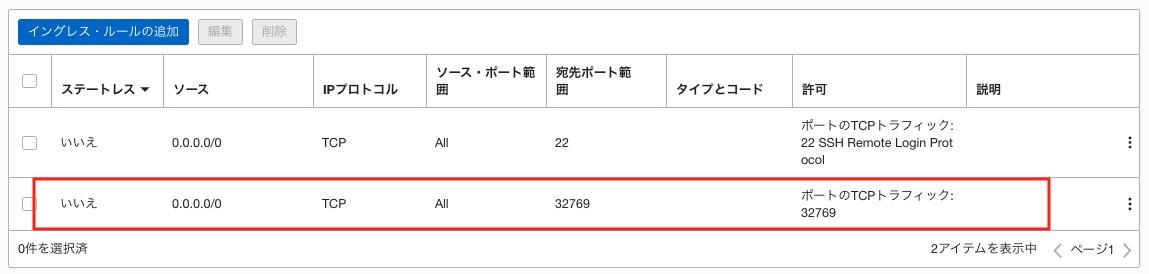 f:id:a-nakamuraa:20200130120534j:plain
