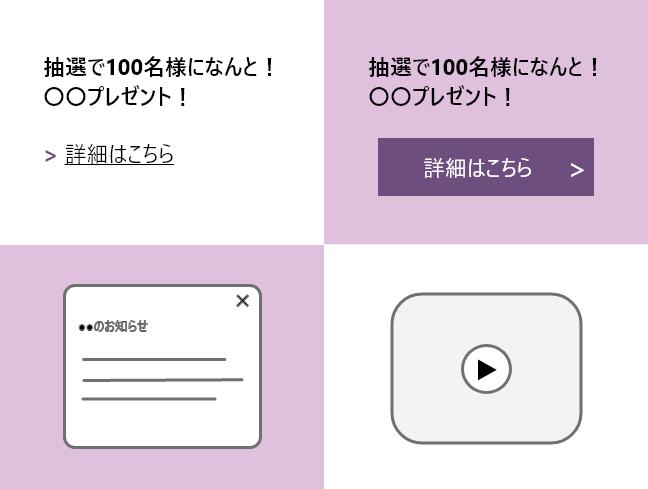 f:id:a-nishida:20210514091638p:plain