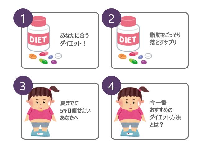 f:id:a-nishida:20210514091642p:plain