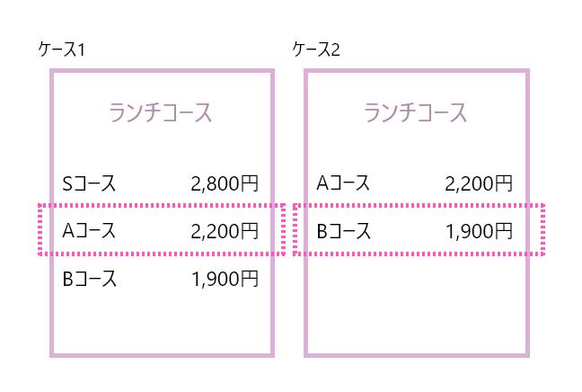 f:id:a-nishida:20210514091646p:plain
