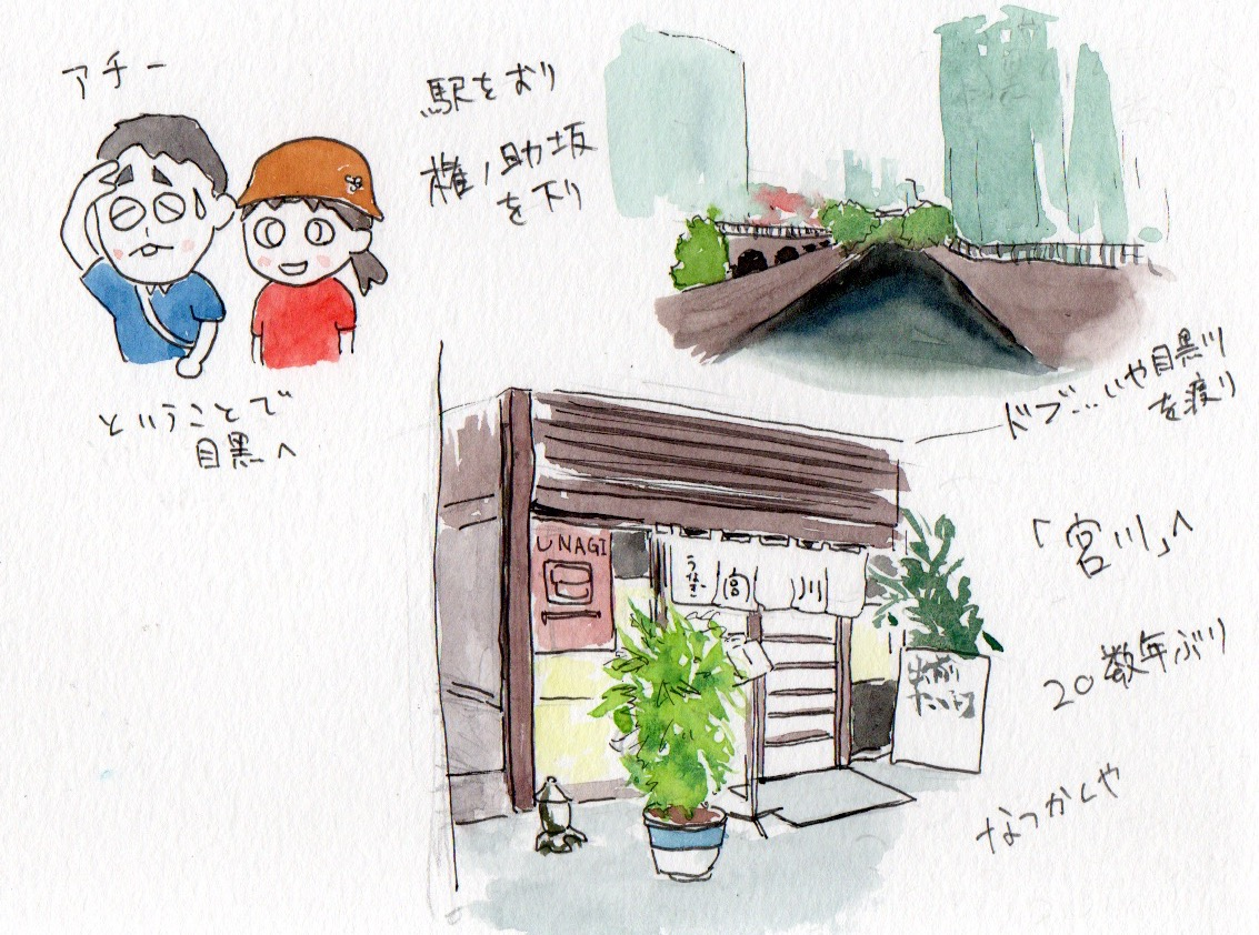 f:id:a-nishina:20200731125629j:plain