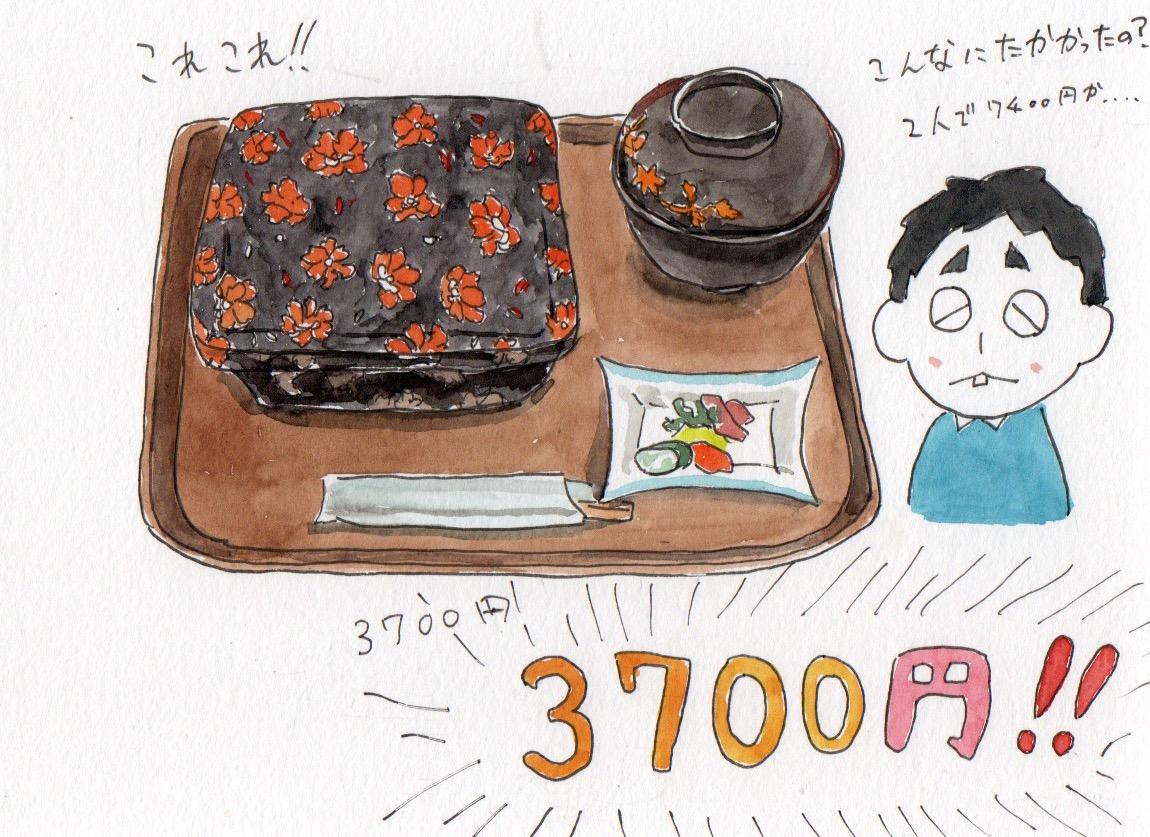 f:id:a-nishina:20200802195539j:plain